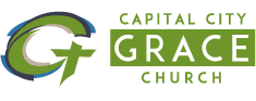 Capital City Grace Church