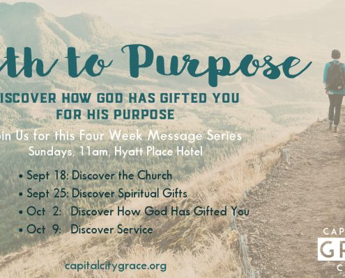 path-to-purpose-series