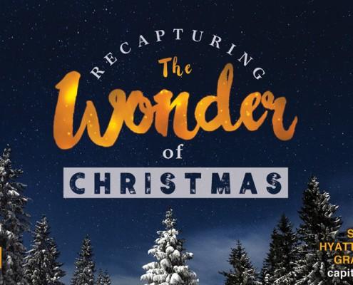 Wonder-of-Christmas-FB