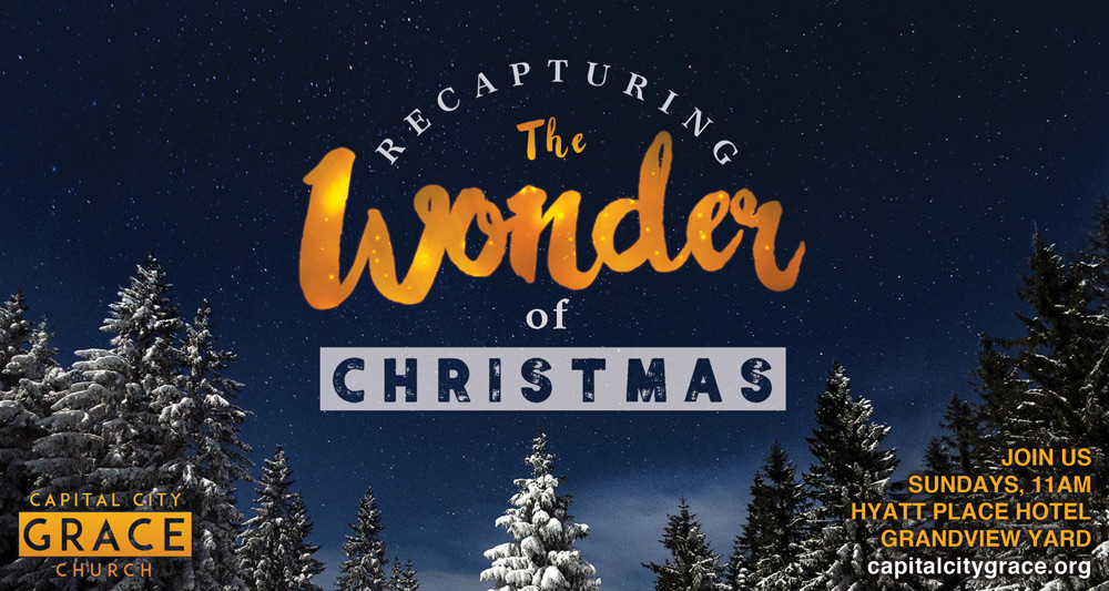 Wonder-of-Christmas-FB