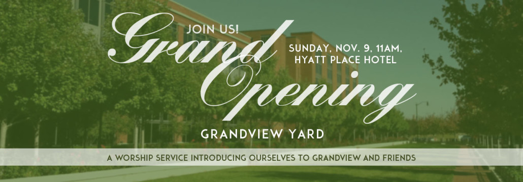 grand-opening-grandview-yard-church